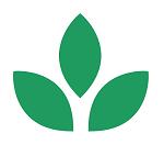 икона за билкови продукти