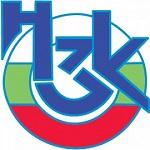 лого на националната здравноосигурителна каса