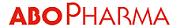 Лого на ABO Pharma