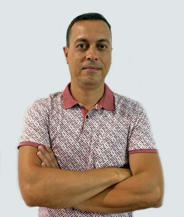 Калин Иванов - собственик и управител на Аптека Калин