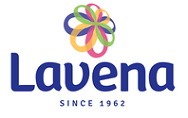 Лого на Lavena