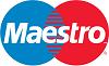 Начин на плащане - Maestro