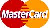 Начин на плащане - MasterCard