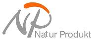 Лого на Natur Produkt