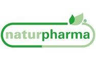 Лого на naturpharma