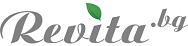 Лого на Revita