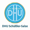 Лого на шуслерови соли