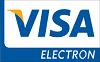 Начин на плащане - VISA Electron
