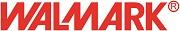 Лого на Walmark