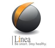 Лого на Линеа Трейдинг ЕООД